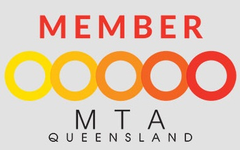 MTAQ - Motor Trade Association Queensland - Member