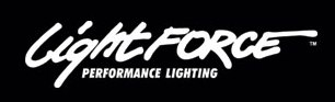 Light Force Performance Lights