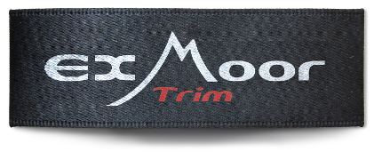 Exmoor Trim - Accessories for your Land Rover