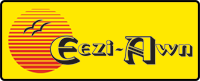 Eezi Awn - VERY SIMPLY THE VERY BEST ROOF TOP TENTS & SIDE AWNINGS